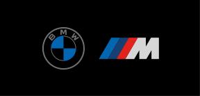 BlancPain GT Series - SRO